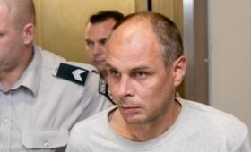 Prokuroras papasakojo netikėtų detalių apie Juodšiliuose žiauriai išniekintą moterį